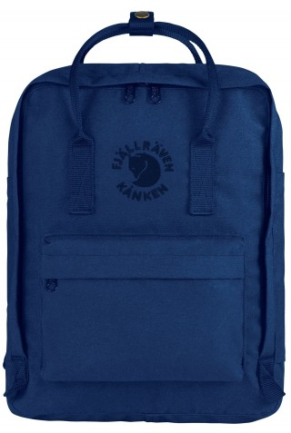 FJALLRAVEN 23548-558 RE-KANKEN BACKPACK MIDNIGHT BLUE