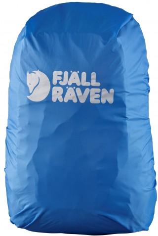 FJALLRAVEN 25861-525 RAIN COVER 16-28L UN BLUE