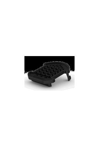 KAMBUKKA L01017 TEA MESH BLACK