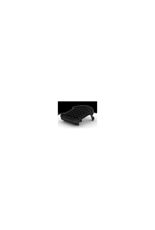 ΦΙΛΤΡΟ ΤΣΑΓΙΟΥ ΓΙΑ ΘΕΡΜΟΣ KAMBUKKA L01017 TEA MESH BLACK