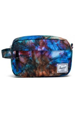 HERSCHEL 10347-04572-OS CHAPTER CARRY ON Summer Tie Dye
