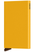 SECRID CP- CARDFPROTECTOR POWDER