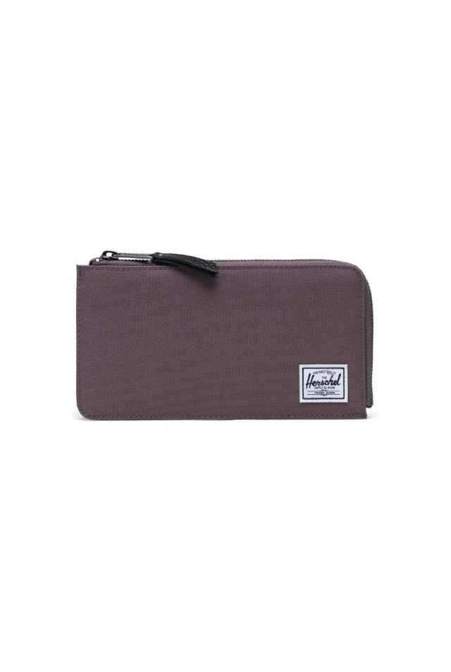 HERSCHEL 10808-04919-OS JACK LARGE RFID WALLET SPARROW
