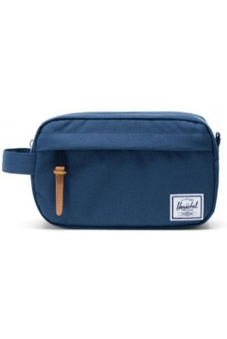 HERSCHEL 10347-00007-OS CHAPTER CARRY ON NAVY
