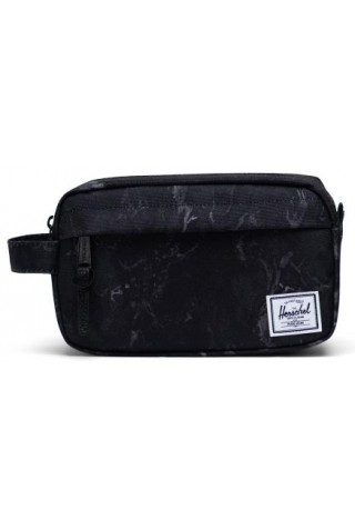 HERSCHEL 10347-04896-OS CHAPTER CARRY ON Black Marble