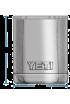 YETI RAMBLER LOWBALL 296ML