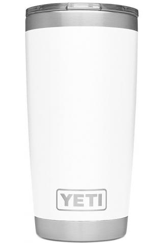 YETI RAMBLER TUMBLER 296ML
