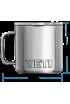 YETI RAMBLER MUG MS 414ML