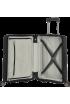 SAMSONITE SPINNER 55/20 EXP