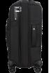 SAMSONITE 128593-1041 DUOPACK-SPINNER 55/20 EXP 2 FRAME BLACK