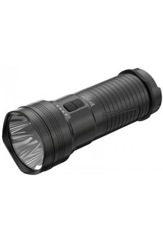 ΦΑΚΟΣ LED LENSER TFX ARCTURUS 6500 502559