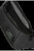 SAMSONITE 115520-1465 CITYVIBE 2.0 WAIST BAG JET BLACK