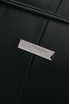 SAMSONITE XBR TABLET CROSSOVER BLACK