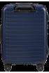 SAMSONITE STACKD SPINNER 55/20 EXP EASY ACCESS
