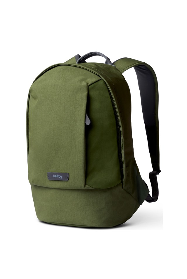 BELLROY BCCA CLASSIC BACKPACK COMPACT