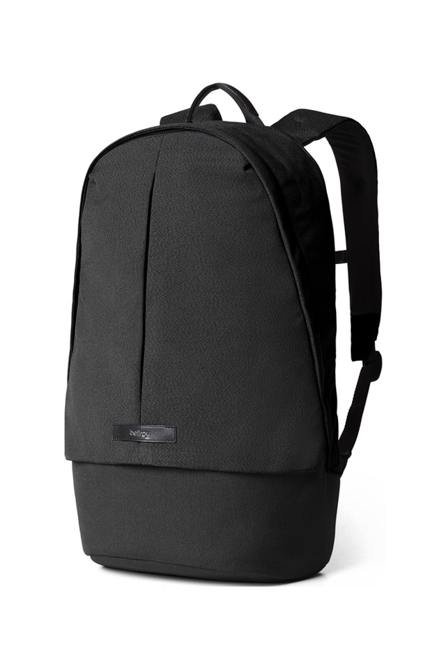 BELLROY BCPB CLASSIC BACKPACK PLUS SECOND EDITION