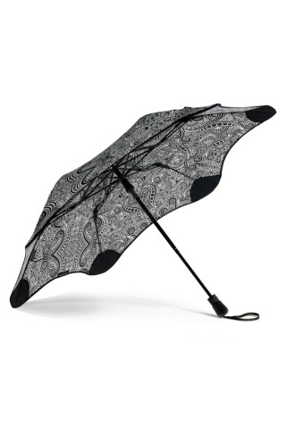 BLUNT BL-XS-Z METRO UMBRELLA FORTY ONE HUNDRED