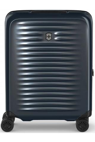 ΒΑΛΙΤΣΑ ΚΑΜΠΙΝΑΣ VICTORINOX AIROX GLOBAL CARRY-ON 610921 DAK BLUE