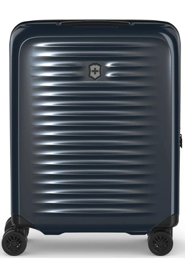 VICTORINOX AIROX GLOBAL CARRY-ON 610921 DAK BLUE
