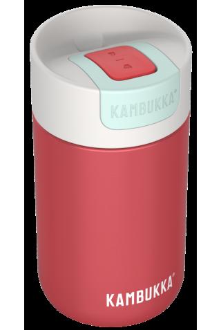 KAMBUKKA OLYMBUS 300ML