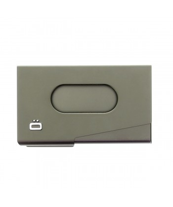 OGON CARD CASE ONE TOUCH