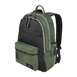 VICTORINOX STANDARD BACKPACK 601415 GREEN