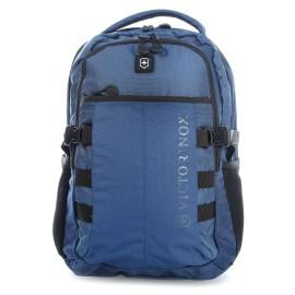 LAPTOP BACKPACK 16'' CADET 31105009 BLUE