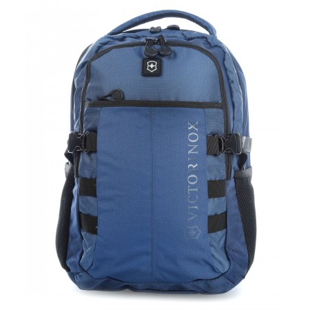 LAPTOP BACKPACK 16'' CADET 31105009 BLUE
