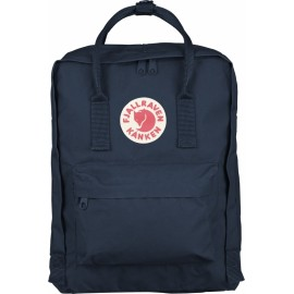 FJALLRAVEN 23510-540 KANKEN BACKPACK 16L ROYAL BLUE