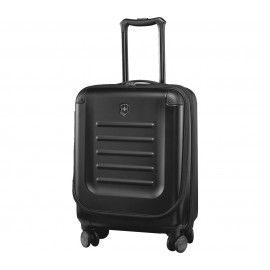 VICTORINOX SPECTRA EXP. GLOBAL CARRY ON 601286 BLACK