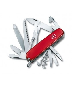 VICTORINOX NO. 1.3763 RANGER 91MM