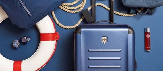 b553c13b2f1 Τσάντες,σακίδια,πορτοφόλια και αξεσουάρ για την καθημερινή σας ...