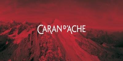 CARAN D' ACHE